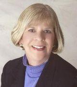 Marlene Brantley, Agent in Virginia Beach, VA