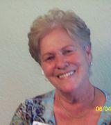 Kay Schomp, Agent in Harker Heights, TX