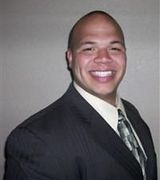 John Sweets, Real Estate Pro in Sioux Falls, SD