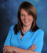 Kimberly Engle, Agent in Rockwall, TX