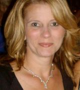 Kelly Byrne, Agent in STATEN ISAND, NY