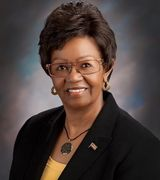 Gertie Preyer, Agent in Madison, AL