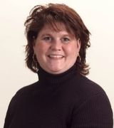 Sandra Amidei-Locascio, Real Estate Agent in Libertyville, IL