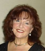Barbara Tulko, Real Estate Pro in North Bergen, NJ