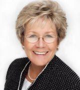 Kay  Carlson, Agent in McKinney, TX
