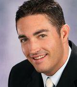 Michael Gill, Real Estate Agent in San Jose, CA