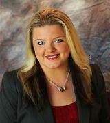 Amanda Davis, Real Estate Pro in Saint Cloud, FL