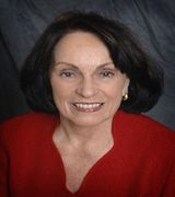 Nancy Bailey, Real Estate Agent in Guilford, CT