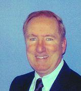 David Williams, Agent in Clarksville, VA