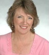 MaryAnn Barr…, Real Estate Pro in Grand Junction, CO