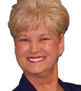 Diane Childr…, Real Estate Pro in Warner Robins, GA