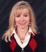 Patricia Bodin, Real Estate Agent in Walpole, MA