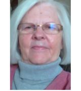 Shirley Murray, Agent in Roscoe, IL
