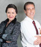 Enrico & Monica Roselli, Agent in Weston, FL