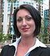Alana Damesw…, Real Estate Pro in Las Vegas, NV