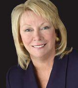 Gail Lockberg, Agent in Wellesley, MA