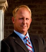 Jason Buck, Agent in Palos Verdes Estates, CA
