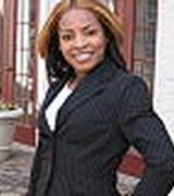 Courtney Gore…, Real Estate Pro in Lilburn, GA