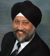 Anantpal Makkar, Agent in Duluth, GA