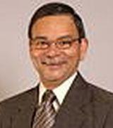 Fausto Deras, Real Estate Pro in Dallas, TX