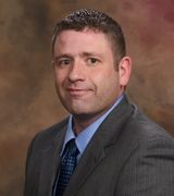 Rich Hull, Agent in Madison, WI