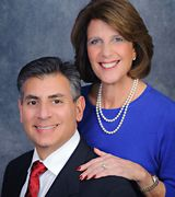 Lee & Paul Kouri, Real Estate Agent in Westwood, MA