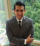 Miguel Salaz…, Real Estate Pro in Oakton, VA