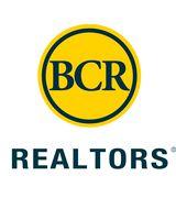 Beka Gonzales, Real Estate Pro in Bryan, TX