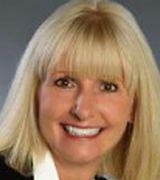 Donna Davis…, Real Estate Pro in Ft Lauderdale, FL
