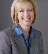 Joan Haberko…, Real Estate Pro in Medina, OH