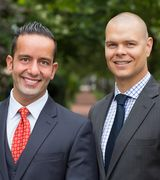 Yusef & Chris…, Real Estate Pro in Washington, DC
