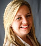 Tracy Womack, Real Estate Agent in Mobile, AL