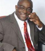 Owen Johnson, Real Estate Agent in Jamaica, VT