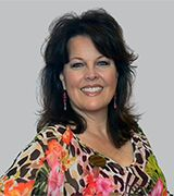 Shirley Cole…, Real Estate Pro in Southlake, TX