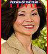 Hem-young De Fazio, Agent in Pasadena, TX