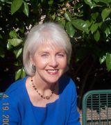 Barbara Swartz, Agent in Phoenix, AZ