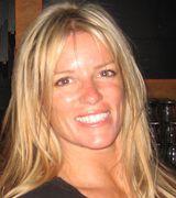 Lisa Larkin, Real Estate Pro in Hanalei, HI