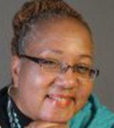 Carol Moulton, Real Estate Pro in Upper Marlboro, MD