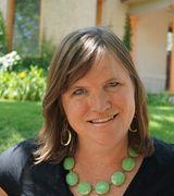 Dawn Richardson, Agent in Denver, CO
