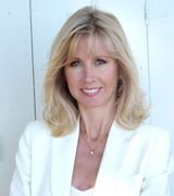 Robin Evans, Real Estate Pro in Indian Wells, CA