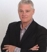 Blake Harrison, Agent in Dallas, TX