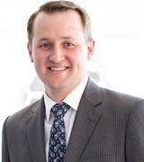 Phil Skowron, Real Estate Agent in Chicago, IL
