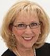 Carol Tenley, Agent in Westminster, CO