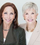 Francine Finn & Raye Scott, Real Estate Agent in San Diego, CA