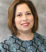 Shari Lidsky, Real Estate Pro in Yorktown Heights, NY