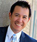 Brett Matsuura, Agent in Laguna Hills, CA