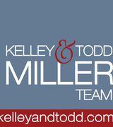 Kelley  Mill…, Real Estate Pro in Culver City, CA