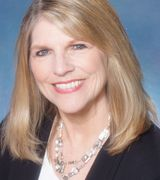 Sharon MaHarry, Real Estate Agent in Ojai, CA