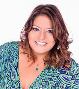 Ana Milena V…, Real Estate Pro in Tampa, FL