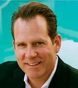 Dave Kibbey, Real Estate Agent in Indian Wells, CA